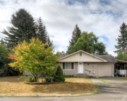 4513 23rd Ave SE, Lacey image
