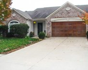 6091 Newberry  Court, Camby image
