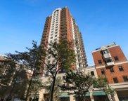 1529 S State Street Unit #18J, Chicago image