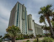 3000 N OCEAN BLVD Unit 1401, Myrtle Beach image