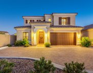 1911 W Yellowstone Way, Chandler image