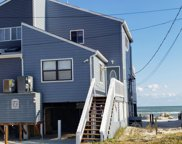 2344 New River Inlet Road, North Topsail Beach image