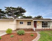 70 Companion Way, Pacific Grove image