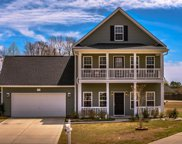 101 Long Pond Drive, Sneads Ferry image