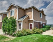10239 West 55th Drive Unit 101, Arvada image