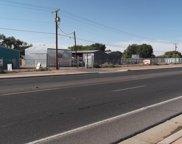 3332 Highway 47, Los Lunas image