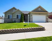 13597 Bluewing Way, Riverton image