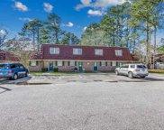 1025 Carolina Rd. Unit I-6, Conway image