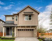 22320 Lot 24 44TH DR SE, Bothell image