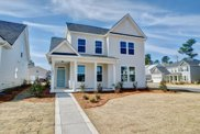 4808 Inlet Trail, Wilmington image