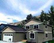 410 Riverside Meadows, Cashmere image
