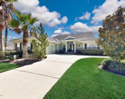 1721 PEPPER STONE CT, St Augustine image