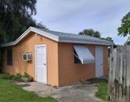 6322 Pine Drive, Lake Worth image