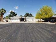 21016 N Bola Court, Sun City West image