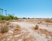 3.58 Acres Cathedral Canyon Drive, Cathedral City image