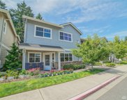 6424 Hunt Highlands Place, Gig Harbor image