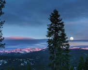 19010 Glades Place Unit M2, Truckee image