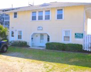 4107 S Ocean Blvd, North Myrtle Beach image