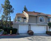 2639 Yerba Vista Ct, San Jose image