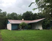 4713 Heath Avenue, Tampa image