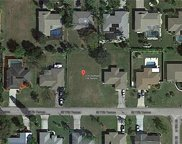 1135 SE 17th TER, Cape Coral image