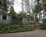 5959  Melody Lane, Foresthill image