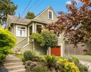 9226 47th Ave SW, Seattle image