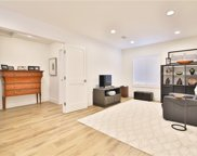 21871 Montbury Drive, Lake Forest image