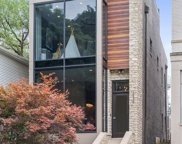 2439 N Greenview Avenue, Chicago image
