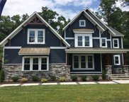 15306 Amethyst Drive, Chesterfield image