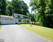 11953 APPLING VALLEY ROAD, Fairfax image