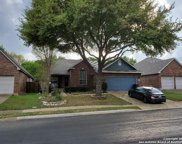 2034 Thicket Trail Dr, San Antonio image