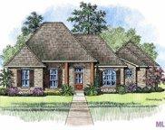 18016 Wirth Evans Rd, Prairieville image