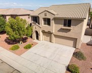 21149 E Prospector, Red Rock image