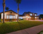 14637     Los Robles Avenue, Hacienda Heights image