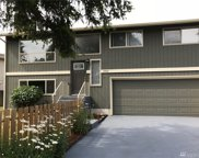 2920 SW 97th Ct, Seattle image