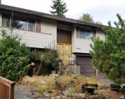 6009 Gould Ave S, Seattle image