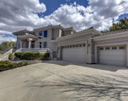 595 Autumn Oak Way, Prescott image