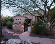 591 W Quiet Springs, Oro Valley image