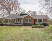 5416  Tabernacle Road, Lancaster image