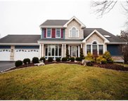 506 Princeton Gate, Chesterfield image