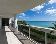 16711 Collins Unit #510, Sunny Isles Beach image