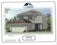 2294 SANDY BAY LN, Atlantic Beach image