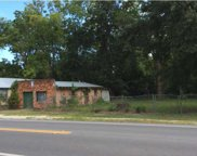 205 12th Street Unit BL 151, Lots 7 & 8, Apalachicola image