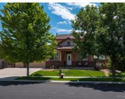 11726 East 119th Place, Commerce City image