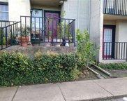 7155 Fair Oaks Avenue Unit 29, Dallas image