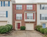 523 Huntington Ridge Dr # 146, Nashville image