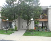 3041 E Crystal Waters Dr Unit 7, Holland image
