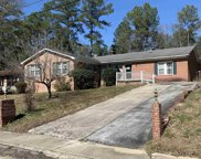 4301 Pine Forest Drive, Columbia image