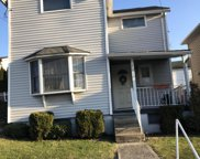 701 6th St, Dunmore image